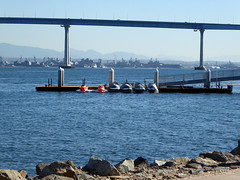 Coronado 12-17-15 (60) (Photo Nut 2011) Tags: california sandiego coronado coronadobridge ferrylanding