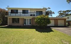 66 Silvermere Street, Culburra Beach NSW
