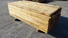 Tablon Roble europeo 78mm