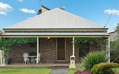 105 Crane Street, Ballina NSW