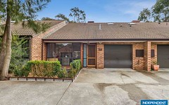 27/21 Cossington Smith Crescent, Lyneham ACT