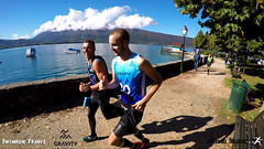 gravity-scan-111 (akunamatata) Tags: swimrun annecy gravity race 2016 haute savoie trail running swimming veyrier lac lake octobre
