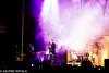 Morrissey (undertheradarmag) Tags: red riotfestchicago riotfest2016 azureewiitala musicfestival chicago concert music morrissey moz