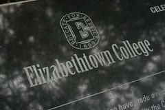 7.2016.Etown.Woy - 329 (Elizabethtown College Marketing and Communications) Tags: college dog elizabethtown elizabethtowncollege gwp lancastercounty personal students tanner