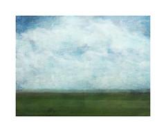 Alberta Three (ra1000) Tags: alberta landscape icm