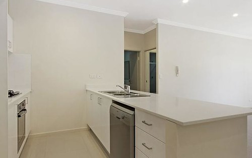 Apartment 111/32-34 Mons Rd, Westmead NSW 2145