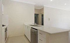 Apartment 111/32-34 Mons Rd, Westmead NSW