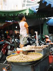 000005 (Julye Hoang) Tags: nikon f3hp kodak proimage 100 travel vietnam