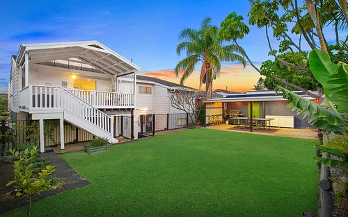 581 The Entrance Road, Bateau Bay NSW