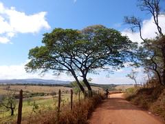 Iron Bier II-Entre Rios-Lagoa Dourada-20160922 05 (Fbio Malaguti) Tags: estradareal ironbierii entrerios lagoadourada