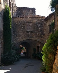 Monells, Girona, Catalunya, Espaa (minchodc) Tags: monells girona catalunya espaa gerona catalua spain