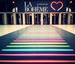Torino 2016 (themancos) Tags: torino turin teatroregio theather boheme
