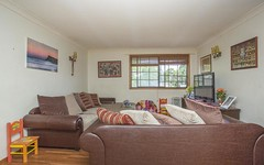 19/14-18 Alston Avenue, Alstonville NSW
