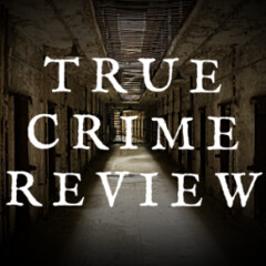 256x256-tcr-logo (True Crime Review) Tags: admin