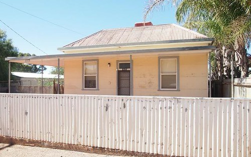 413 Morgan Lane, Broken Hill NSW 2880