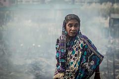 Fire accident (Jubair Bin Iqbal) Tags: fireaccident bangladesh dhaka photoofbangladesh photographyofdhaka streetphotography jbigallery photogallery
