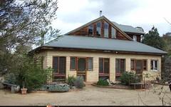 168 Mount Pleasant Road, Bega NSW