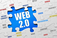 web 2.0 (polcasanovas1) Tags: web web2 weblog weblogs werbung www 2 20 bild blau blog blogger blogs boom business computer firma foto html hype icon innovation interaktiv internet marketing modern podcasting punkt puzzle rss social software sozial symbol technologie germany