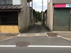 __01 (yabuki-keikanWS) Tags: 36