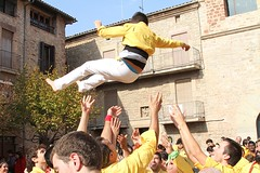 Diada CastelleraIMG_0245