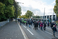 _DSC8559 (Copier) (GCO NON MERCI) Tags: manifestationcontrelegco 15octobre2016 strasbourg gco a355 cos vinci tousuniscontrelegco vincigehheim
