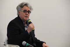 Sergio Bairon