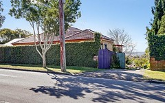 28 City Road, Adamstown Heights NSW