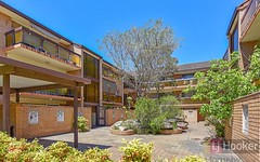 6/23-25 William Street, Hornsby NSW