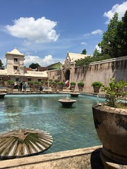 taman sari 036 (raqib) Tags: tamansari jogja jogjakarta yogyakarta yogjakarta indonesia bath bathhouse royalbathhouse palace kraton keraton sultan