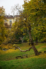Sofia, Bulgaria (KostasTsiaousis) Tags: sofia bulgaria a7 sony