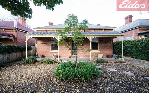 658 Kiewa Street, Albury NSW 2640
