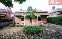 658 Kiewa Street, Albury NSW