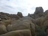 (ArgyleMJH) Tags: joshuatreenationalpark geology igneous granite monzogranite whitetank jointing fractures spheroidallyweathered desert california cretaceous