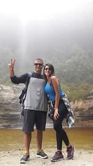 20161023_124654 (Eu Aventureiro | Vibe +) Tags: euaventureiro turismo ecoturismo esportesdeaventura esportesradicais trilhandocomrick excursao ibitipoca minasgerais parqueestadualdoibitipoca circuitodasaguas janeladoceu trilha aventura cachoeiras grutas cruzeiro vibepositiva vemparaonossomundo