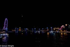 The Moon and Venus over London ~ 7677 (@Wrightbesideyou) Tags: 07904610415 wrightbesideyou d750 england europe london moon nikon nikond750 venus simonpeterwrightbtinternetcom