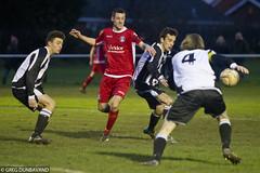 EG0D7386 (gregdunbavandsports) Tags: runcorn runcorntown barnton football nonleague nonleaguefootball cheshire nwcfl sport