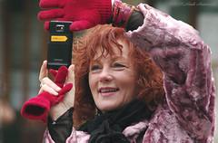 Portrait (Natali Antonovich) Tags: portrait sweetbrussels brussels belgium belgique belgie mood smile photographer stare lifestyle winter
