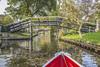 IMG_9970 (digitalarch) Tags: 네덜란드 히트호른 netherlands giethoorn