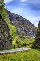 174321_CB_1012 (aud.watson) Tags: europe norway romsdal strada geiranger geirangerfjorden mountains road