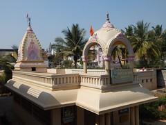 Bhagavan Sri Sridhara Swamy Paduka Ashrama Vasanthapura Photography By CHINMAYA M.RAO  (22)