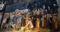 Anglų lietuvių žodynas. Žodis going to jerusalem reiškia ėjimas į jeruzalę lietuviškai.