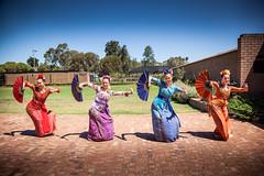 Indonesia-Emerging-3115 (jessdunnthis) Tags: indonesia australia design art futures peacock gallery emerging dance suara indonesian australian collaboration multiculturalism auburn