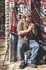 Piper II (Greg Croasdill) Tags: ifttt 500px piper music musician playing panhandler street