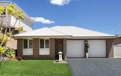57 Byron Circuit, Flinders NSW