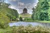 Castle Howard (geoff.murphy65) Tags: holiday2012