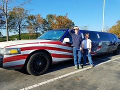 2016-11-26_05-34-00 (babyfella2007) Tags: jason taylor myrtle beach broadway ropes course wonder works carson grant car flag usa maple tree porch movie movies sing statue liberty restaurant winnsboro house where wild things roam dance wal mart dancing boy young child michelle eat eating sc south carolina