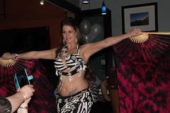 DSC_8167 (Paul Saad) Tags: lebanon jounieh faces women pretty beautiful dancer restaurant club johannesburg portrait bellydancer