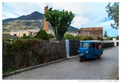 Stromboli (Luca Tonin) Tags: italia italy sicilia sicily eolie aeolian isole islands luca tonin messina