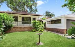 6 Wairakei Road, Wamberal NSW