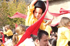 Diada CastelleraIMG_0279